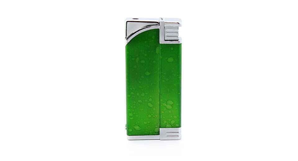 Product Image: shock-you-friend-electric-shock-lighter-practical