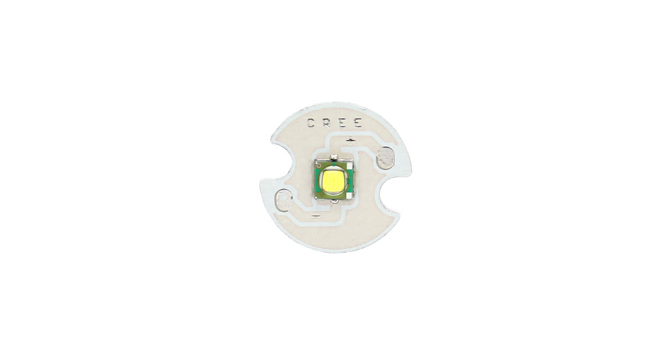 Product Image: cree-xp-g-r5-1a-6350-7000k-high-power-white-led