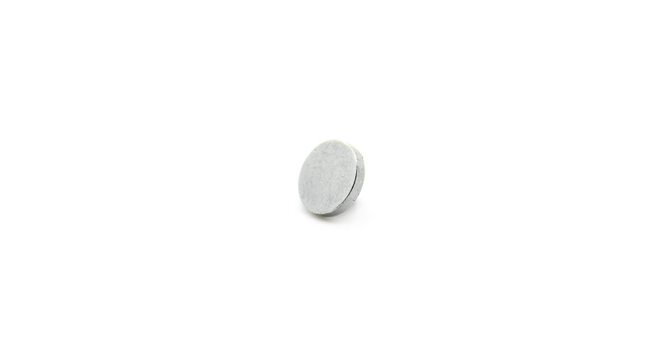 Product Image: round-super-strong-rare-earth-magnets-5-pack