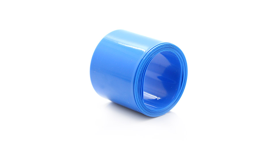 Product Image: 30mm-heat-shrink-wrap-1-meter