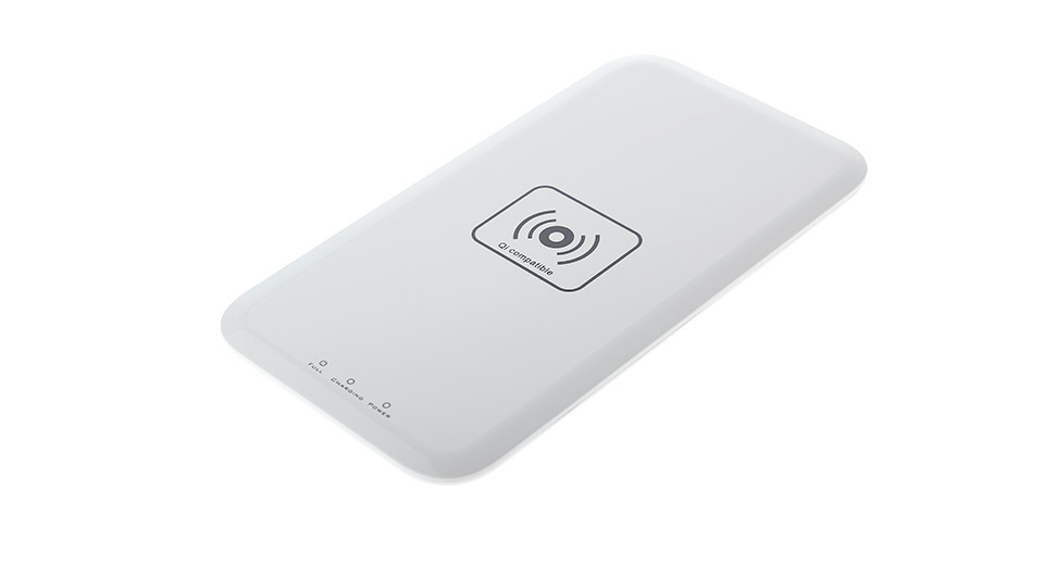Product Image: qi-inductive-wireless-charger