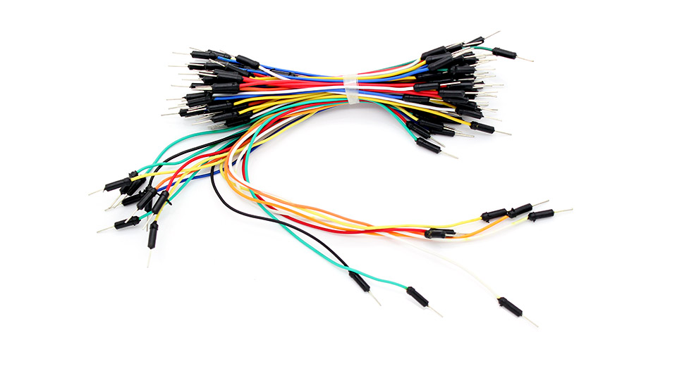 Product Image: jumper-wires-for-electronic-diy