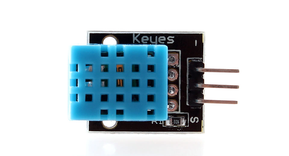 Product Image: dht11-digital-temperature-humidity-sensor-module