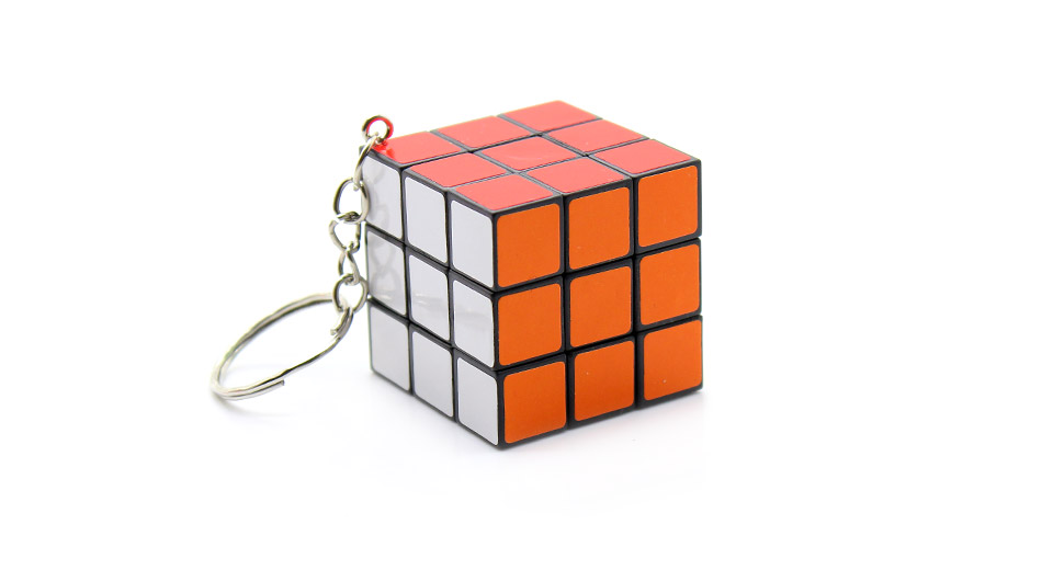Product Image: 3x3x3-puzzle-speed-cube-keychain