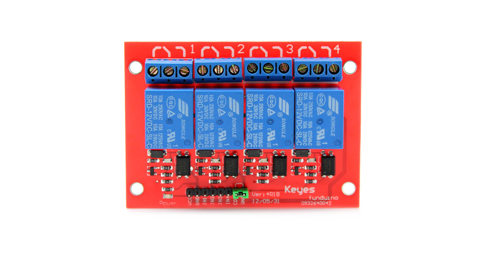Product Image: 4-channel-ac-dc-relay-module