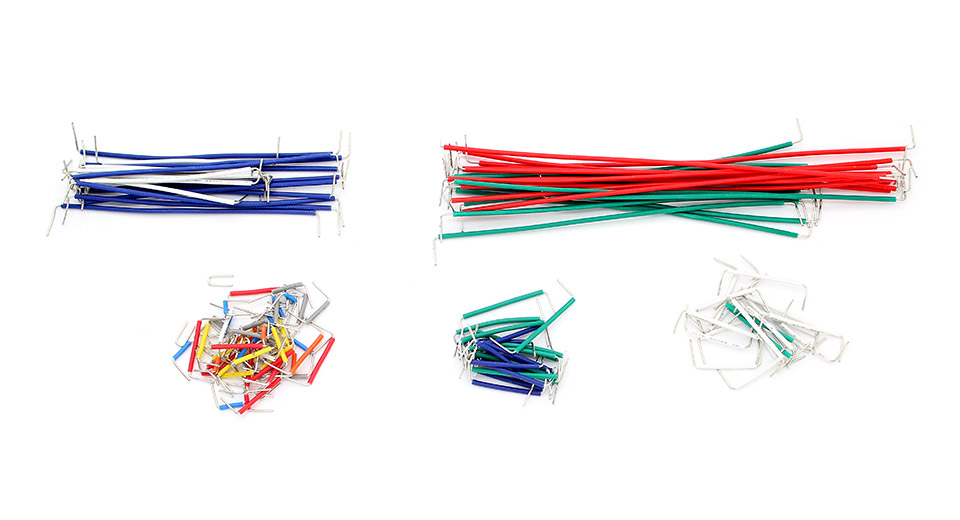 Product Image: breadboard-jumper-wire-cord-kit