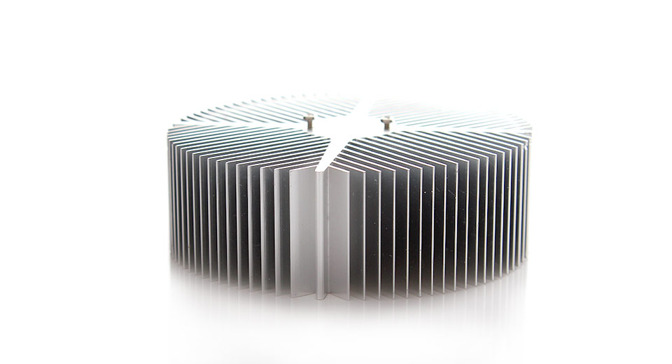 Product Image: 909030mm-aluminum-heatsink