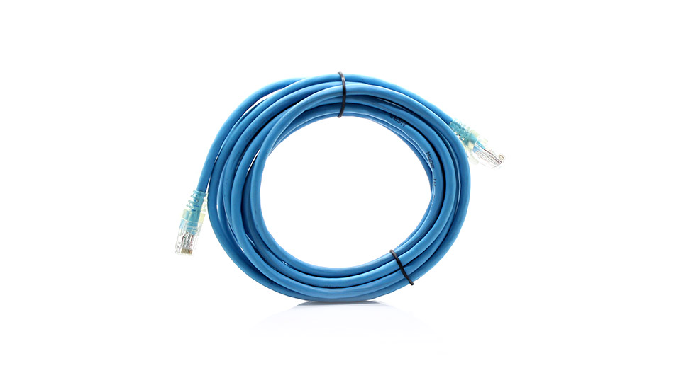 Wall Jack Wiring Diagram On Wiring Cat5e Cable For Internet And Phone