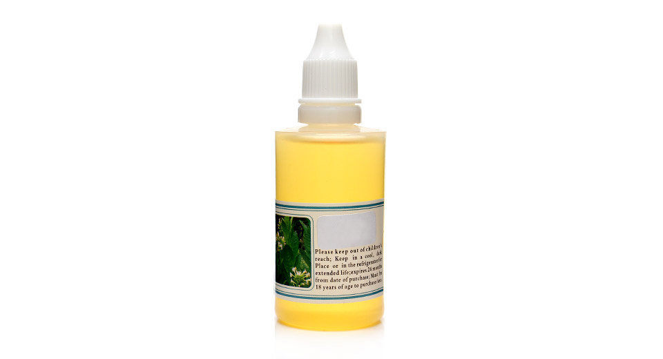 Dekang E-liquid for Electronic Cigarettes (50ml) Apple