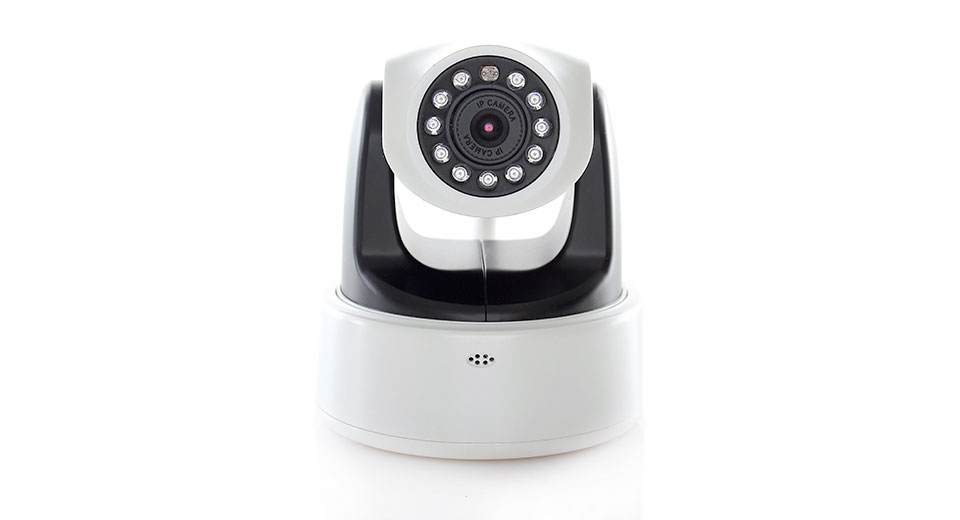 Product Image: ip-526w-300kp-cmos-night-vision-webcam-with-built