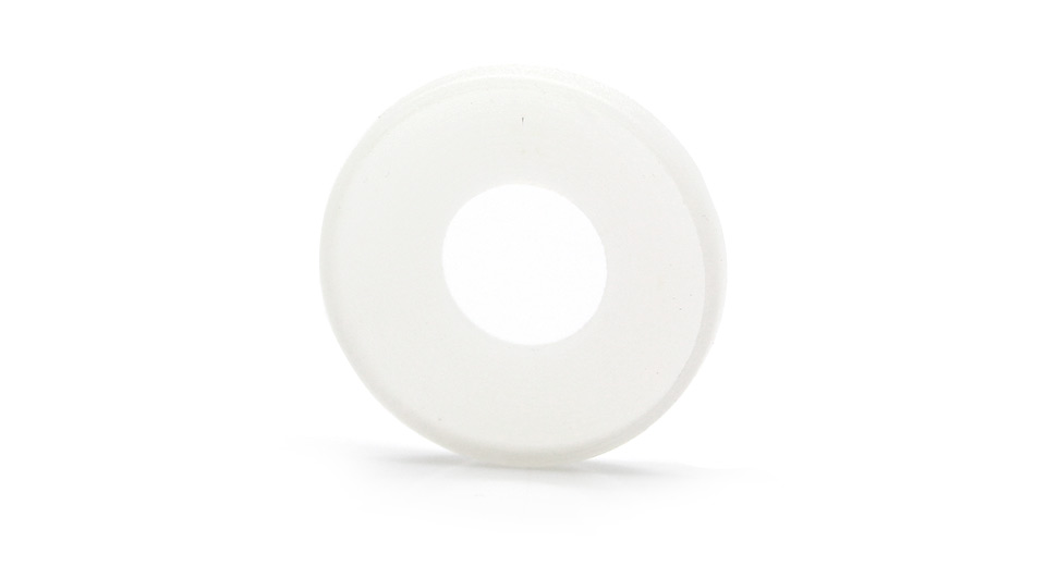 Product Image: 16mm-insulation-gasket-for-cree-q5-led-emitter-10