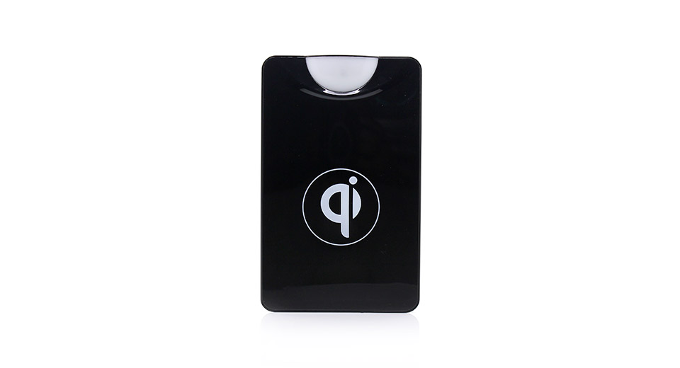 Product Image: qi-inductive-wireless-charger-large