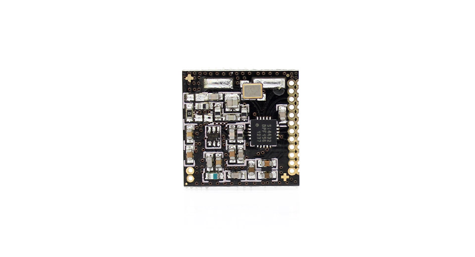 Product Image: si4432-433mhz-rf-transceiver-wireless-module