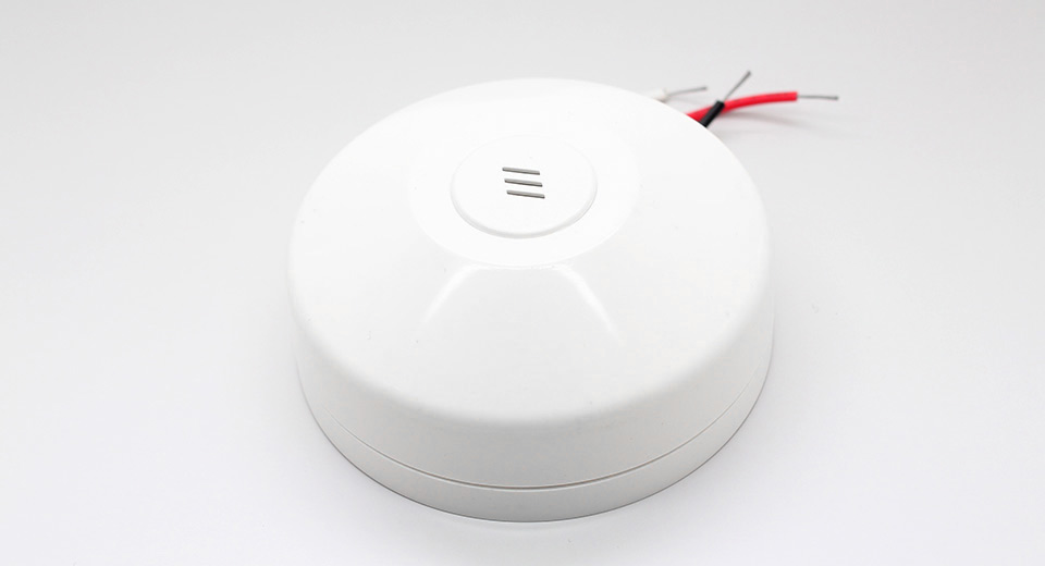 4 75 Sound Activated Automatic Light Switch