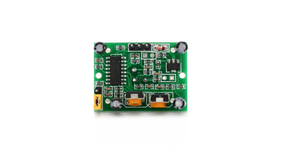 Product Image: hc-sr501-ir-infrared-motion-detection-sensor-modul