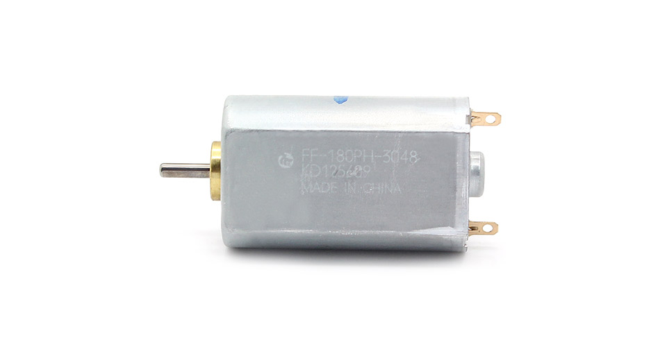 Product Image: 15-12v-dc-high-speed-micro-brush-motor-ff-180ph-