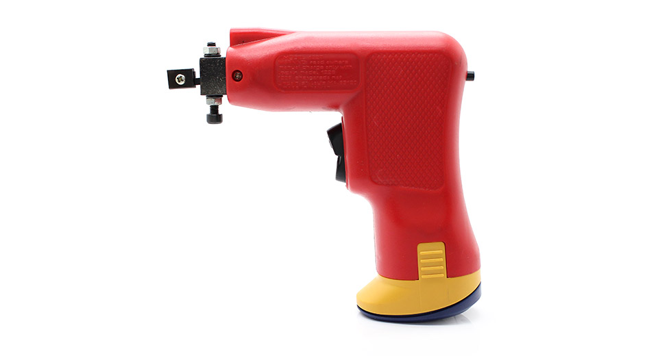 Electronic Price Gun Electronic Power Lock Pick Gun