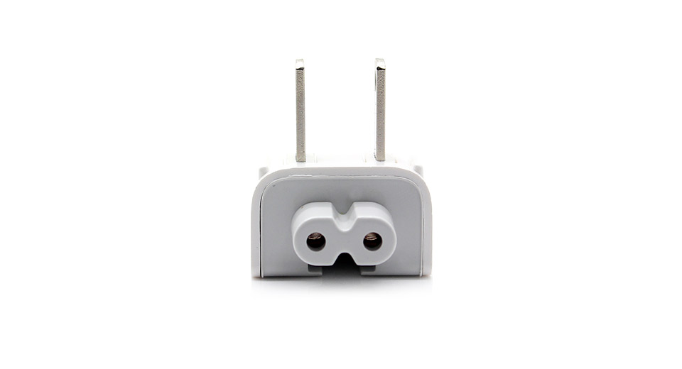Product Image: interchangeable-ac-plug-for-apple-wall-chargerspow