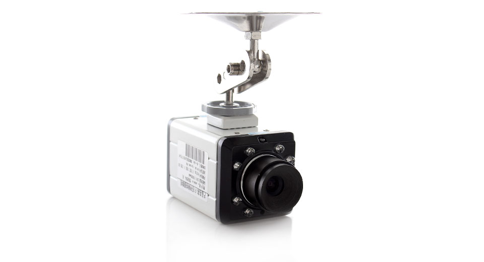 IP-001 Webcam with Night Vision