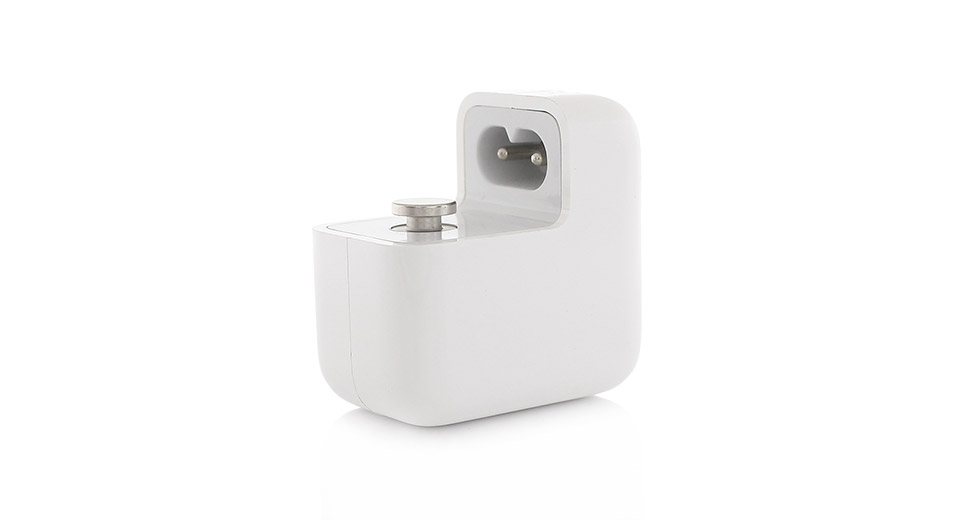 Product Image: 21a-usb-power-charger-adapter-for-apple-idevices