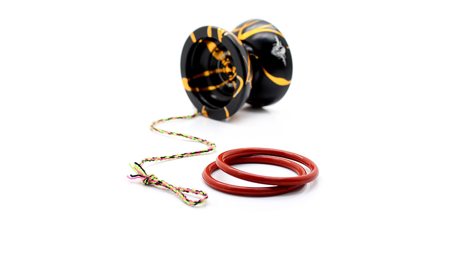 Magicyoyo N11 U Type Zero in A Zone YoYo