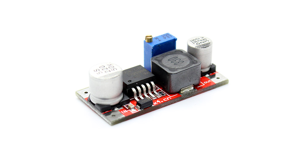 Product Image: dc-440v-to-dc-1535v-voltage-step-down-transformer