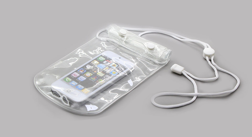 Product Image: universal-waterproof-bag-case-for-cellphone-camer