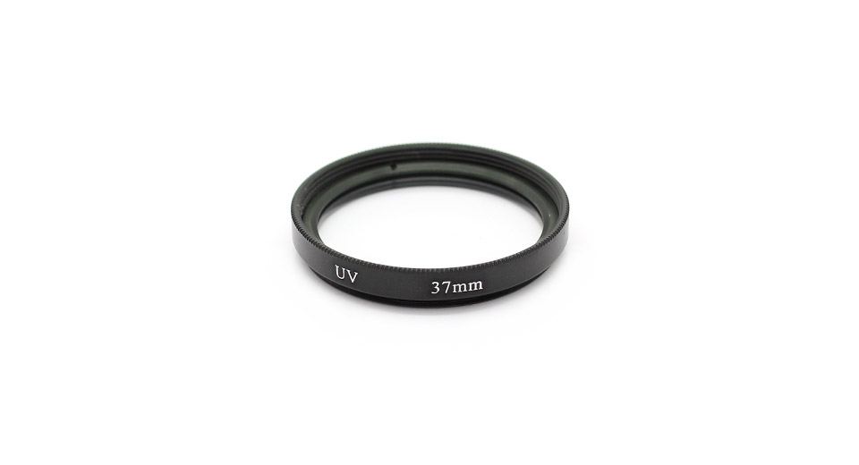 Product Image: gpe-uv-camera-lens-filter-37mm