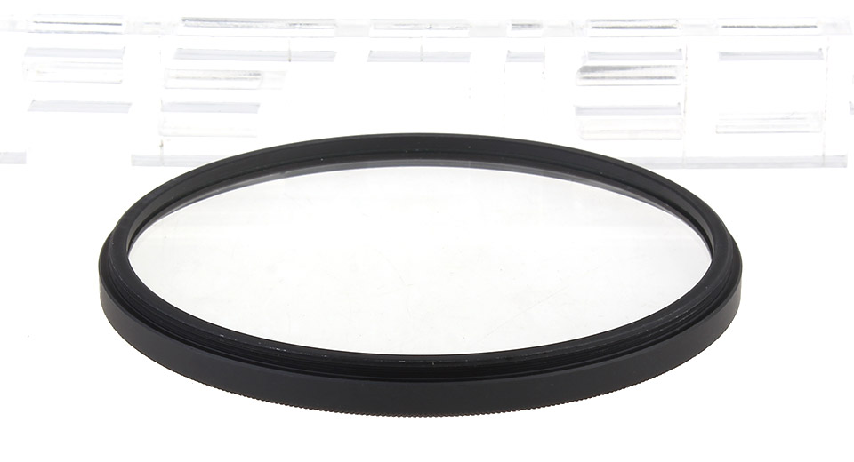 Product Image: uv-camera-lens-filter-72mm