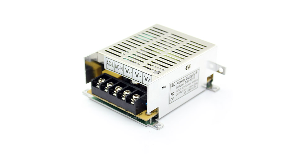 Product Image: 5v-2a-12v-2-5a-dual-output-regulated-switching