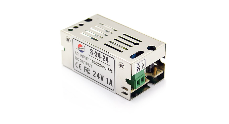 Smps With Two Outputs 12v 3amax 24v 2amax moreover Dim14din likewise 1270404 24v 1a Regulated Switching Power Supply likewise Regulator 12v 10a By Ic 7232n3055 also 48v Power Supply Schematic. on 12v 10a switching power supply