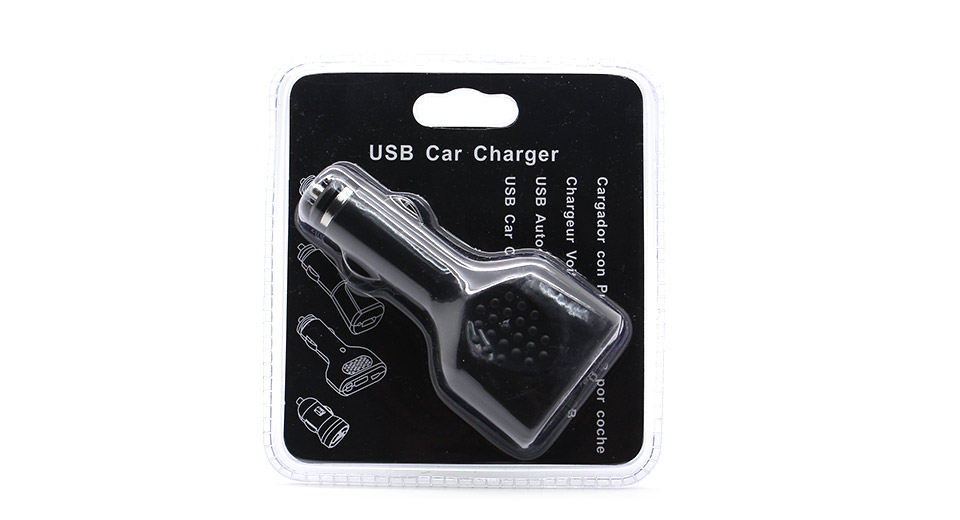 Product Image: 4-port-usb-car-cigarette-lighter-power-adapter