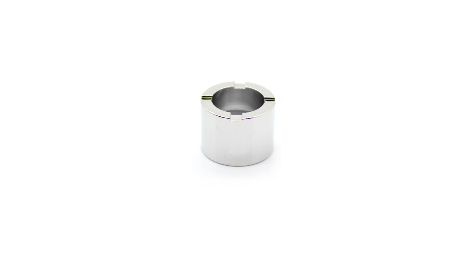 Product Image: ego-beauty-ring-for-2-0ml-vivi-nova-atomizer