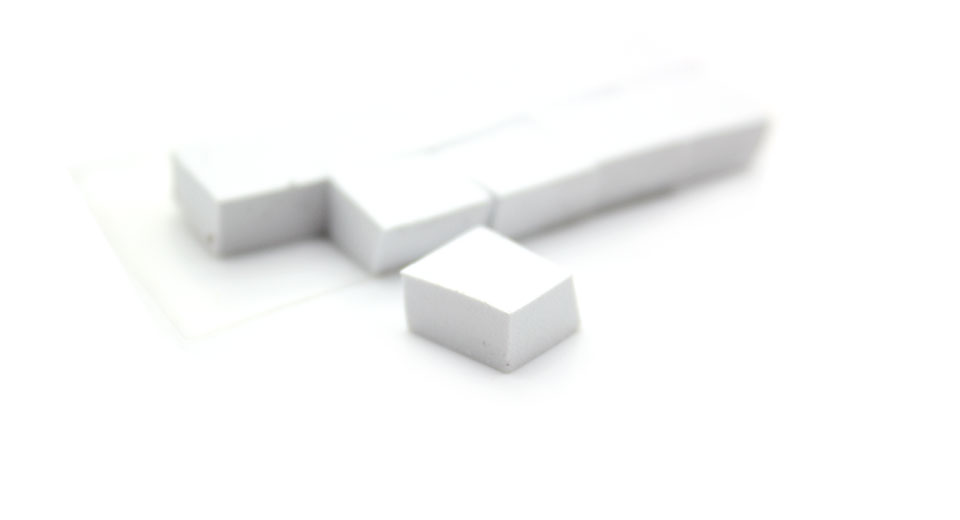 Product Image: thermal-conduction-silicone-rubber-cubes-1-1-0