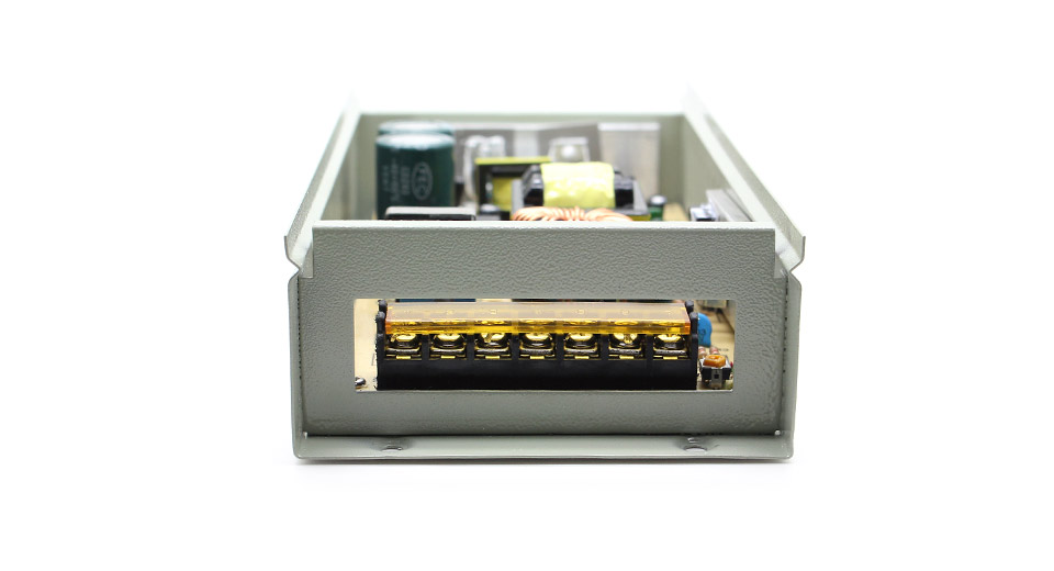 Z-180-12 12V 15A Waterproof LED Switching Power Supply