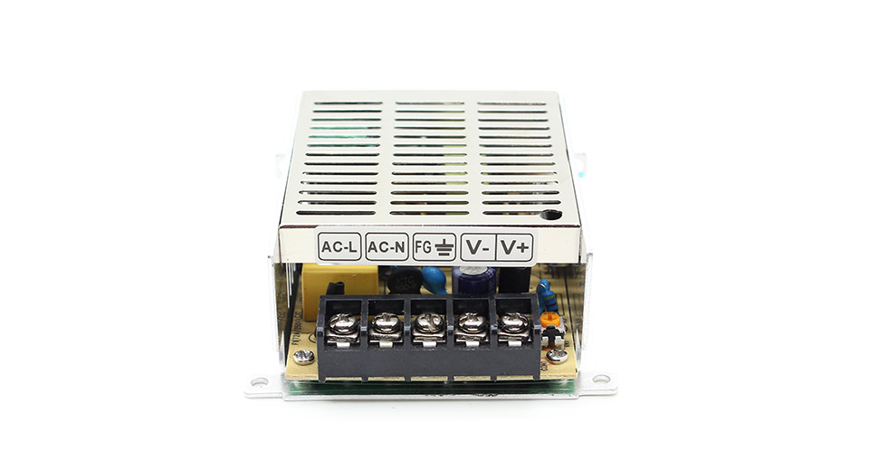 15v 3a Power Supply 15v 3a Switching Power