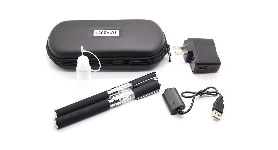 Product Image: ego-ce4t-p-6-in-1-usb-rechargeable-1300mah