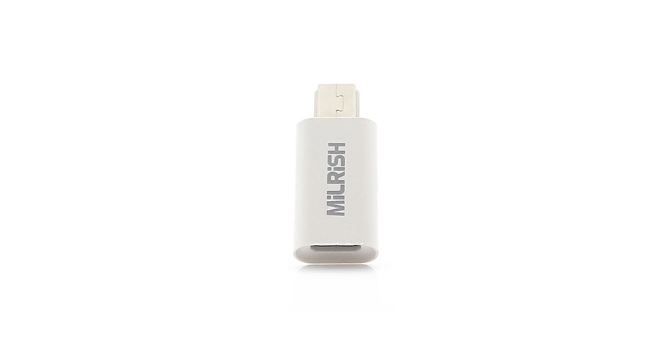 Product Image: mini-usb-to-micro-usb-adapter
