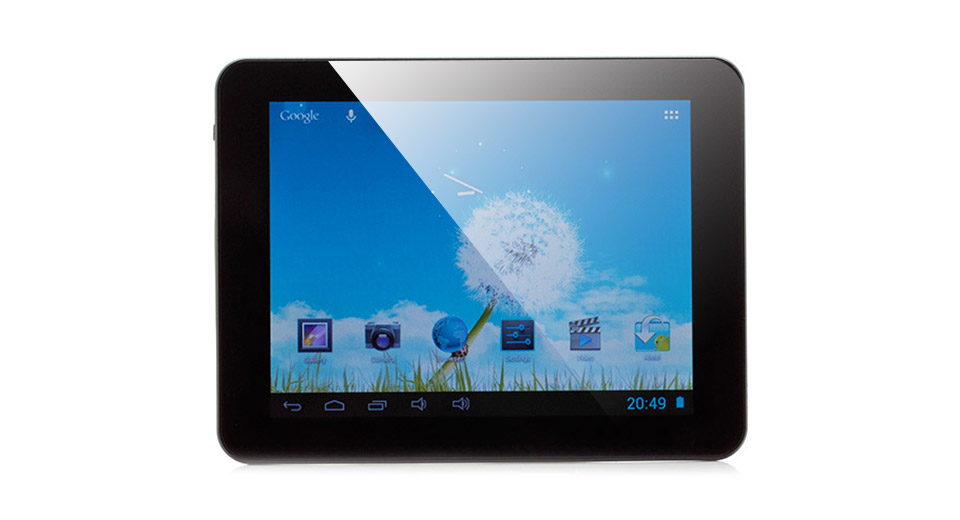 Product Image: ampe-a73-vogue-7-0-android-jellybean-4-1-1-tablet