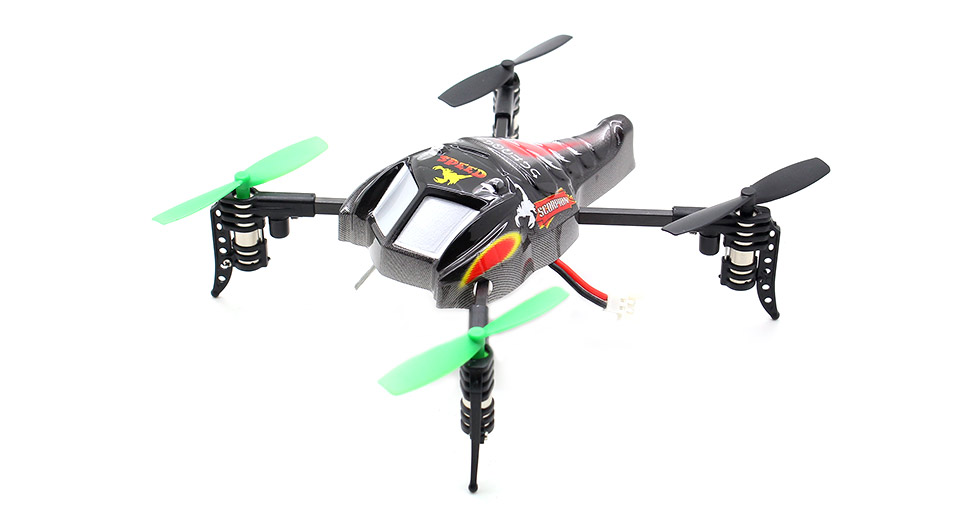 Product Image: wltoys-v202-scorpion-2-4ghz-4-channel-r-c