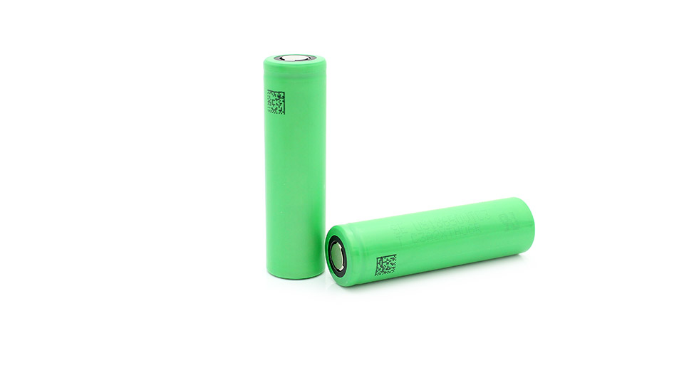 Product Image: sony-us18650vtc3-18650-1600mah-3-7v-rechargeable
