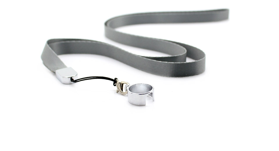 Product Image: ego-electronic-cigarette-lanyard-neck-sling-with