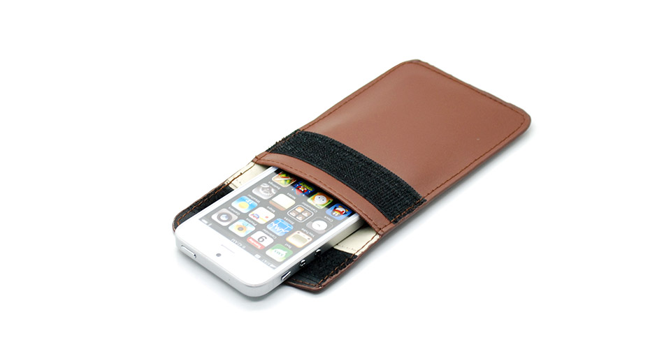 Product Image: cell-phone-signal-blocker-pouch