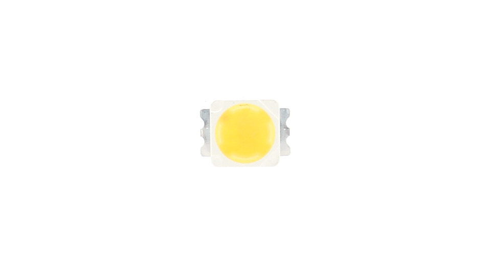 Product Image: authentic-nichia-ns6w183rt-6-chip-serial-33w-225-l