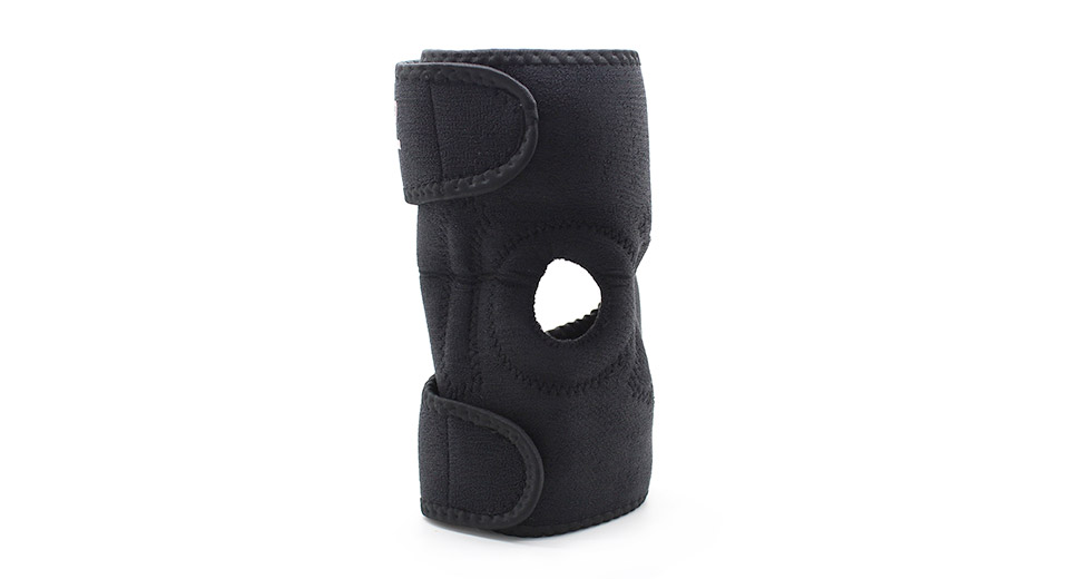 XINWEI 8916 Adjustable Sport Magnetic Keen Protective Knee Support Brace