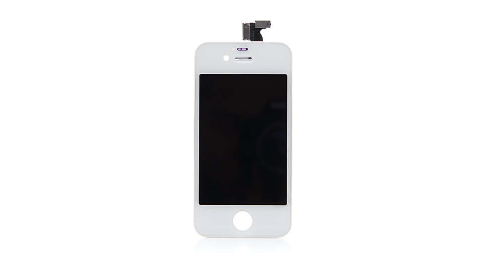 how to change lcd iphone 4s dailymotion