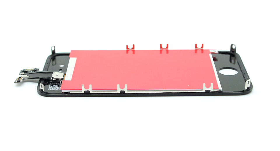 how to replace iphone 4s screen 37 16 replacement touch screen digitizer lcd module for 19000