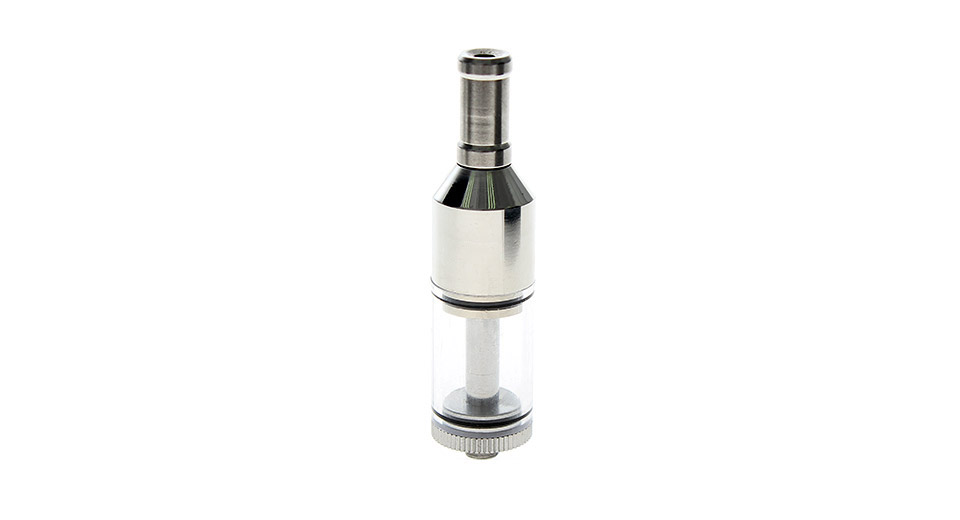 Product Image: genesis-style-rebuildable-atomizer-3-5ml