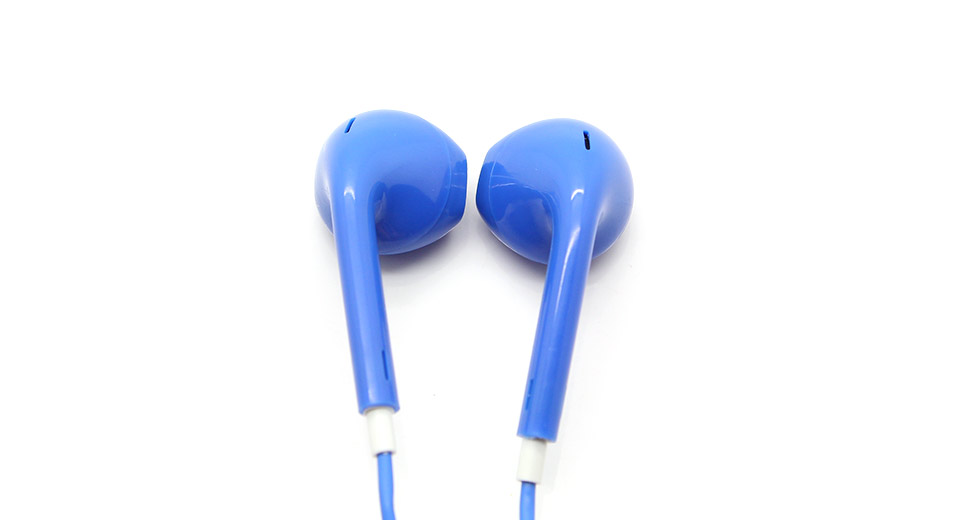 Earbuds apple shaped - apple earbuds pods