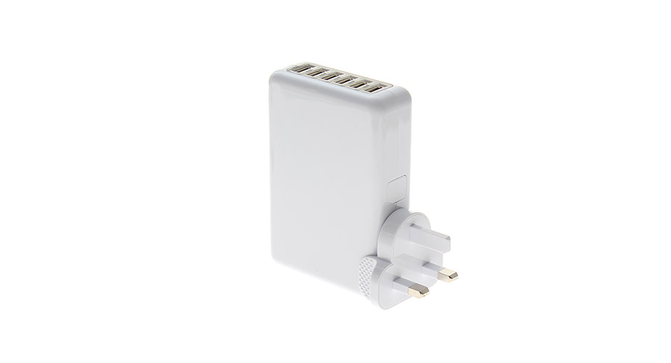 Product Image: universal-4a-ac-power-adapter-6-port-usb-travel-ch